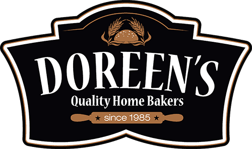 Doreens Bakery