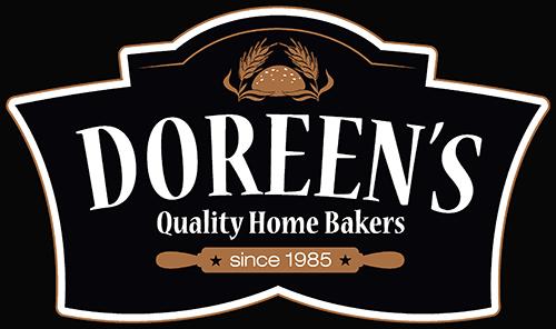 Doreens Bakery
