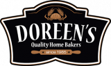 Doreen's Bakery