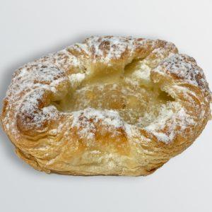 Apple Danish - Doreen's Bakery