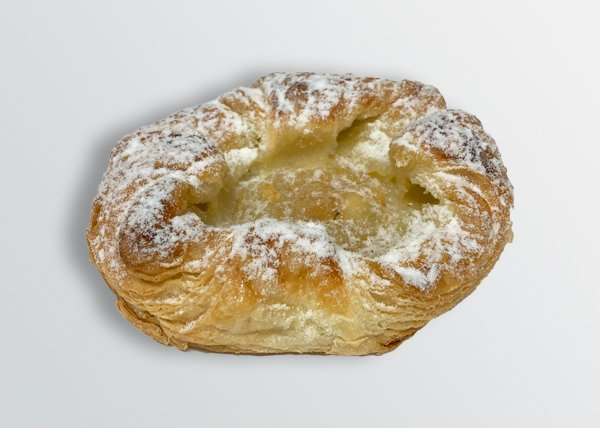 Apple Danish - Doreen's Bakery