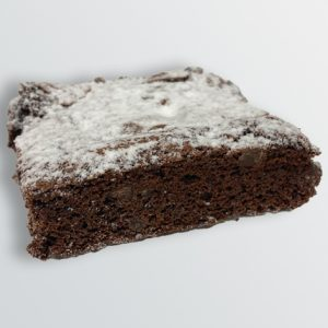 Brownie - Doreen's Bakery