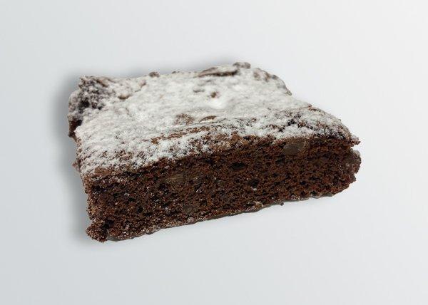 Brownie - Doreen's Bakery