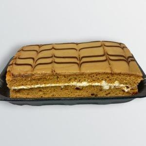 Coffee Slab - Doreen's Bakery