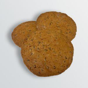 Cookies - Doreen's Bakery