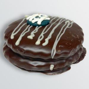 Double Chocolate Biscuit - Doreen's Bakery