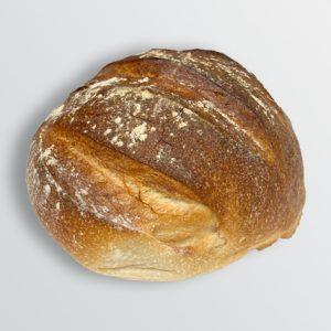 Sourdough - Doreen's Bakery