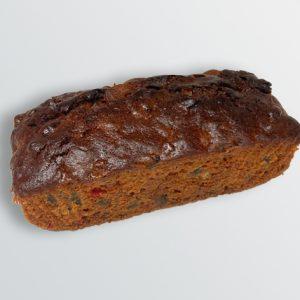 Tea Loaf Small - Doreen's Bakery