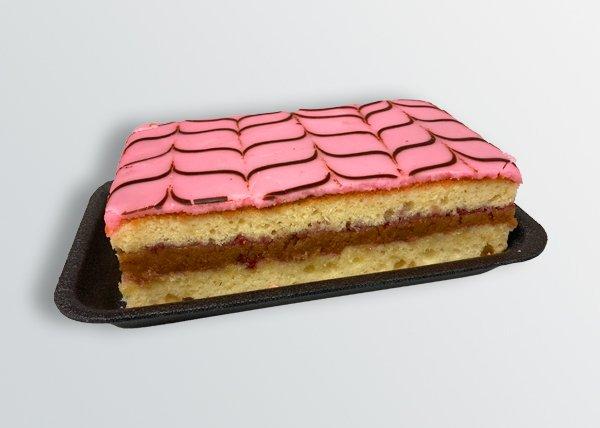 Tipsy Slab - Doreen's Bakery