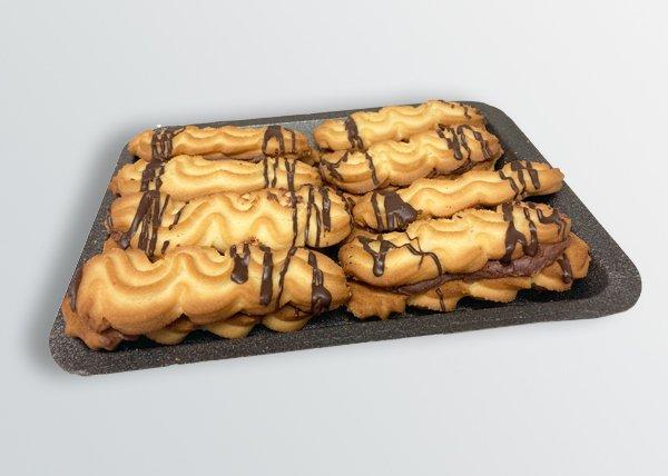Viennese Pack - Doreen's Bakery