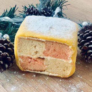 Doreen's Bakery - Christmas Marzipan